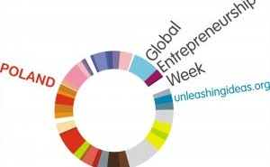 """Global Entrepreneurship Week"""